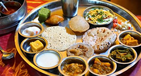 different indian cuisines indian food allow you feel glimpses of rich culinary