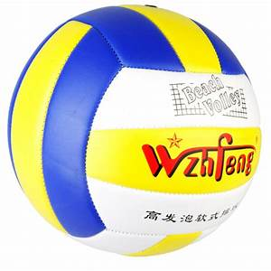 Online Buy Wholesale sand volleyball from China sand ...