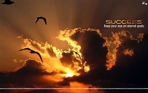 Urstruly Suresh: Motivational Wallpapers.............
