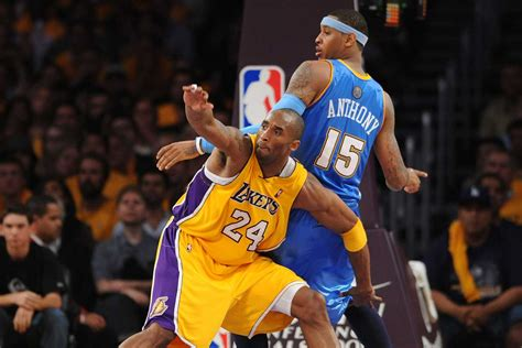 kobe bryant   nba los angeles lakers