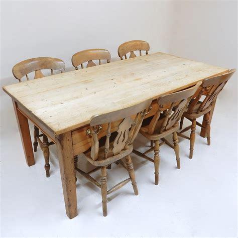 antique farmhouse kitchen table vintage farmhouse kitchen table loveantiques com