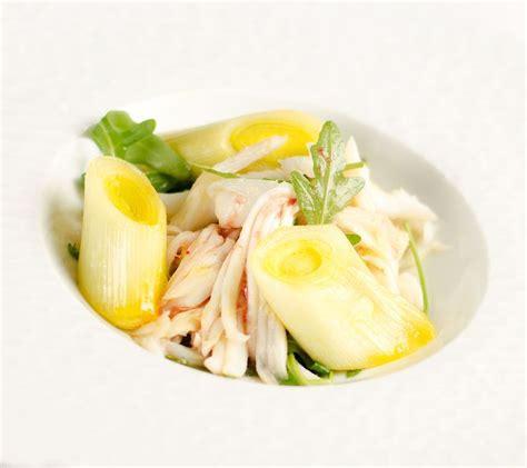 cuisine raie les 138 meilleures images du tableau recettes de cuisine