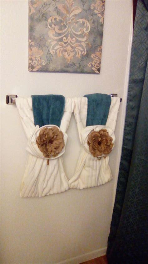 pin  bathroom decor