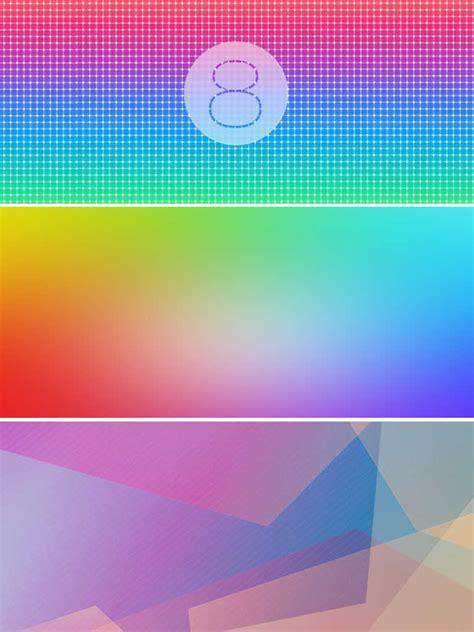 Ios 8 Animated Wallpaper - cool ios 8 wallpapers wallpapersafari