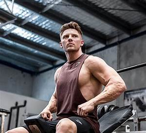 The Five Best Chest Exercises