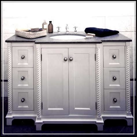 Wholesale Bathroom Vanities High Quality And Cheap Price