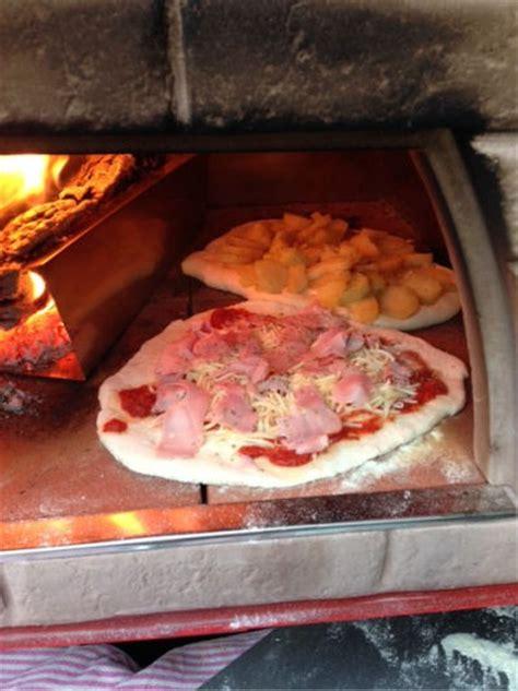 pizza four a bois four 224 bois pizza four 225 pizza four 225