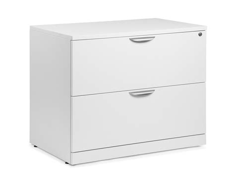 metal lateral file cabinet file cabinets inspiring white lateral file cabinet wood