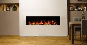 gazco studio 150 inset electric fireplace With 3 benefits of choosing modern electric fireplace