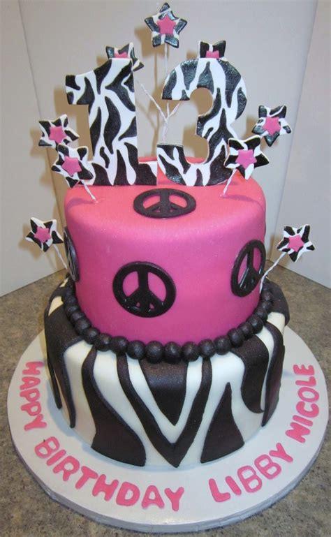 cakes  treats teen  day cakes