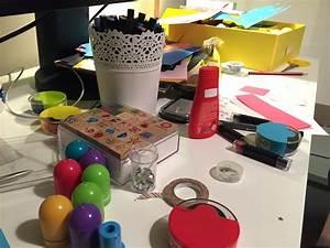 Basteln Weihnachten Kinder : basteln zu ostern mit kindern fimo eier osterhasen mamaskind ~ Eleganceandgraceweddings.com Haus und Dekorationen