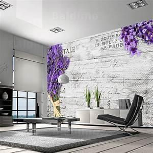 Blumen Bewässern Mit Wollfaden : vlies fototapete tapeten xxl wandbilder tapete blumen ~ Lizthompson.info Haus und Dekorationen