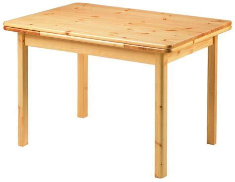 table de cuisine en pin les cuisines en pin massif de meubl 39 affair 39 meubles tonnay
