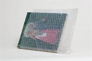Rouleau Emballage Bulle : papier bulle marion cotillard brode par guacolda sur ~ Edinachiropracticcenter.com Idées de Décoration
