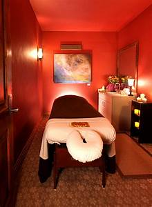 Most Frequent Questions about Massage in Breckenridge ...