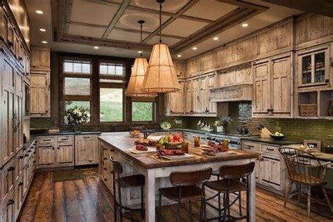 kitchen ikea cabinets 78 best fly fishing lodge inspiration images on 1818
