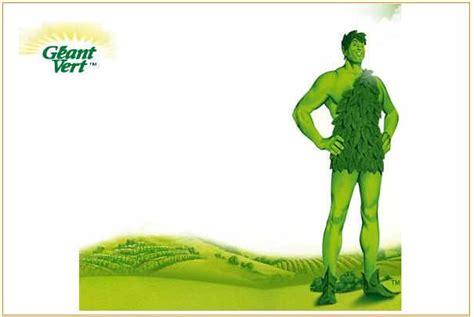 plantes pour chambre géant vert fête ses 50 ans à du 5 au 11 juillet 2010