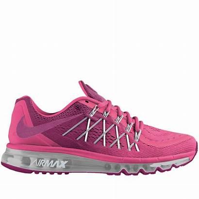 Turnschuhe Damen Stiefel Kollektion Sportschuhe Nike Jogger