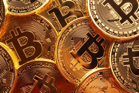 What is Mining Cryptocurrency? What you need to know...