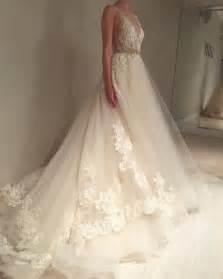 wedding dress photo best 25 delicate wedding dress ideas on bohemian wedding gowns wedding skirt and