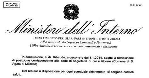 Www Ministerodell Interno It - sede ministero interni idee per la casa