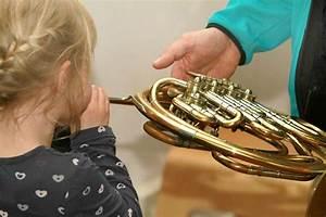 Holz Und Blech : holz und blech musikschule neuko lln ~ Frokenaadalensverden.com Haus und Dekorationen
