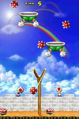 Lakitu Launch - Super Mario Wiki, the Mario encyclopedia