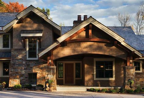 dream home  minnesota features beautifully styled living spaces