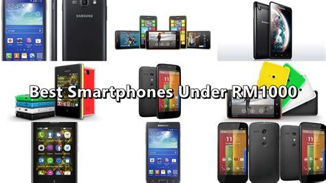 best mid range smartphones you can buy for rm1000 lowyat net