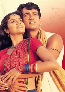 rediff.com: Bollywood's gaon ki goris