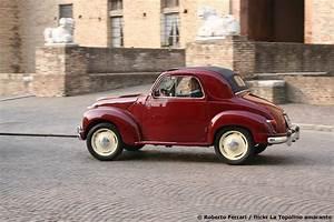 Autowert Berechnen : gebrauchtwagenbewertung was ist mein auto wert eurotax kostenlos ~ Themetempest.com Abrechnung