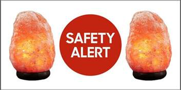 himalayan rock salt ls recalled due to risk dangers of himalayan rock salt l