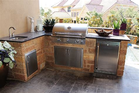 outdoor kitchen gallery outdoor kitchen landscape gallery trinity outdoor living