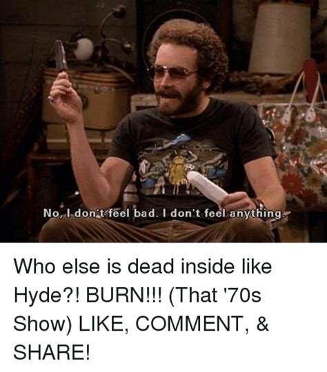 That 70s Show Meme - funny thats 70s show memes of 2017 on sizzle