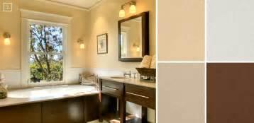 bathroom color palette ideas bathroom color ideas palette and paint schemes home tree atlas