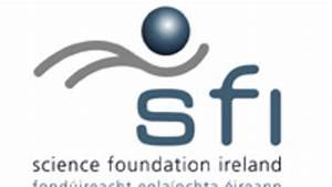 Further Science Foundation Ireland success for the Smooth ...