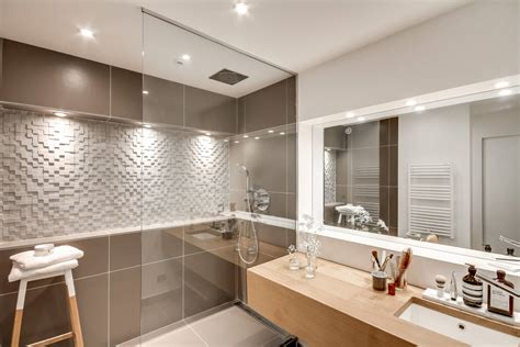 10 id 233 es pour salles de bain moderne