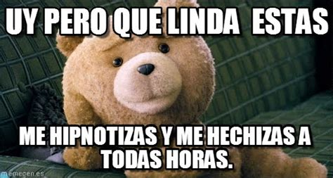 Ted Memes Memes De Ted Imagenes Chistosas
