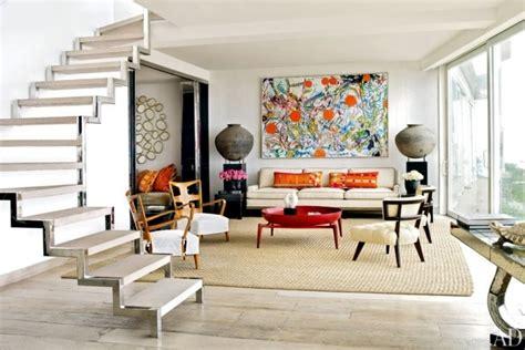 home interior decorator exles of interior design 20 modern design living room