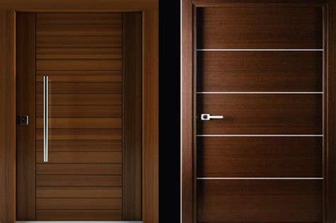 Door Designs by Doors In Islamabad Pakistan Wooden Door Designer