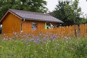 Baugenehmigung Für Gartenhaus : baugenehmigung gartenh user was ist beim bau im garten zu beachten ~ Whattoseeinmadrid.com Haus und Dekorationen