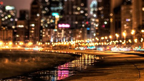 Here you can find the best city hd wallpapers uploaded by our community. Cool City Lights wallpaper | 1920x1080 | #21300