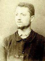 Émile Henry (a... Emile Henry