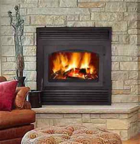 zero clearance wood burning fireplace zero clearance wood burning fireplace ebay