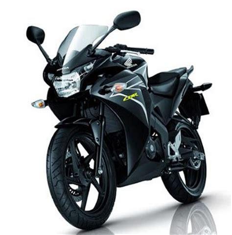 cbr 150r black price honda introduce new honda cbr150r in india specification