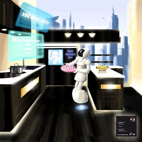 cuisine futur la cuisine du futur isa illu 39