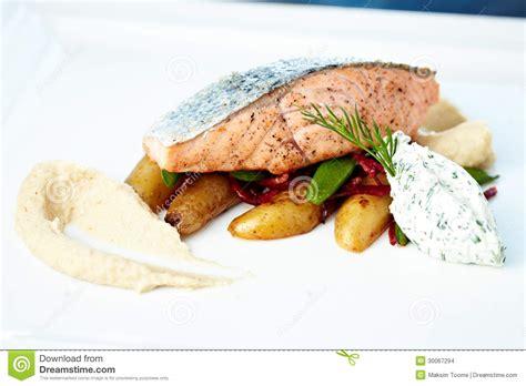 ventilation cuisine pin vol au vent aux anchois recette de cuisine facile et