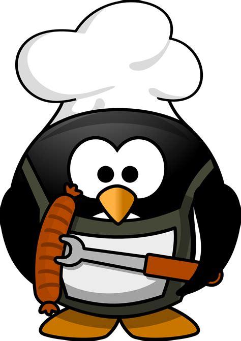 clipart cuisine gratuit illustrations cuisinier clipart images gratuites et