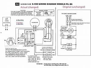 Accel Control Module Wiring Diagram Free Download. accel hei distributor wiring  diagram 1 sistema de. wabco abs module wiring diagram. cummins ism cm876 control  module 4021574 03 wiring diagram. cummins qsm11 cm876A.2002-acura-tl-radio.info. All Rights Reserved.