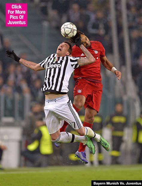 Juventus news - Tribuna.com